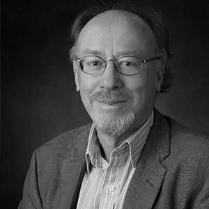 Christer Nygren