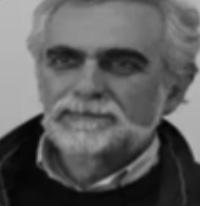 Mr Nikolaos Pallikarakis